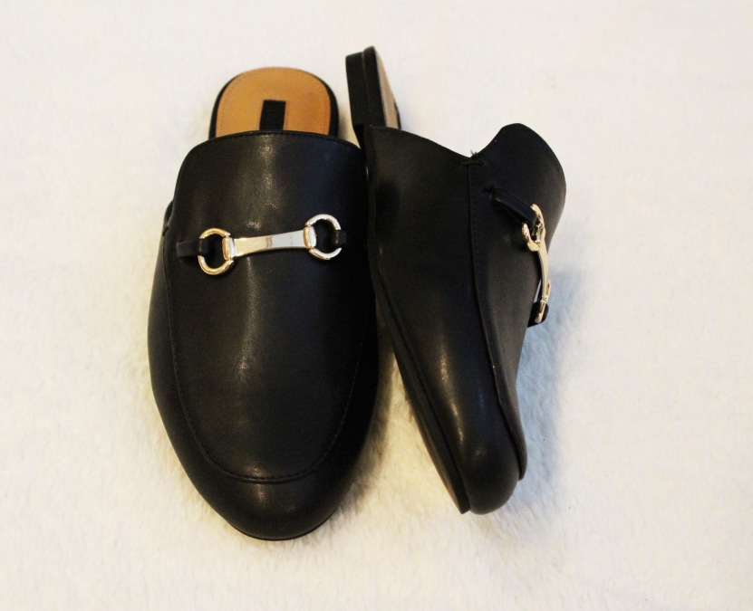781ae923bbe4 Gucci Loafers  A Look for Less