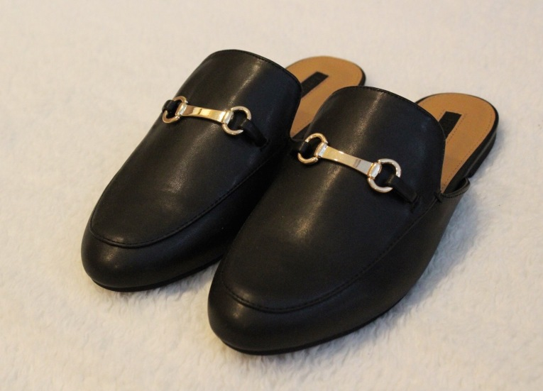 2884399a9994 Gucci loafers are beyond pricey! There s no need to spend over  500 when  you can get a look-alike pair for under  30. Yes